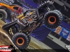 hampton-monster-jam-2014-february2-015
