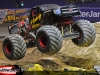 hampton-monster-jam-2014-february2-016