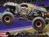 hampton-monster-jam-2014-february2-018