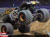 hampton-monster-jam-2014-february2-020
