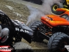 hampton-monster-jam-2014-february2-021