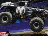 hampton-monster-jam-2014-february2-023