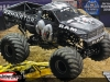 hampton-monster-jam-2014-february2-024