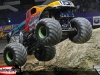 hampton-monster-jam-2014-february2-030