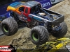 hampton-monster-jam-2014-february2-031