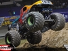 hampton-monster-jam-2014-february2-032