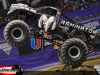 hampton-monster-jam-2014-february2-033
