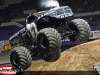 hampton-monster-jam-2014-february2-034