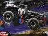 hampton-monster-jam-2014-february2-035