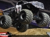 hampton-monster-jam-2014-february2-036