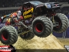 hampton-monster-jam-2014-february2-038