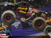 hampton-monster-jam-2014-february2-039