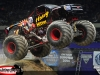 hampton-monster-jam-2014-february2-040