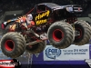hampton-monster-jam-2014-february2-041