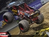hampton-monster-jam-2014-february2-042