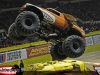 Whit Tarlton - Monster Mutt