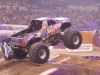 indianapolis-monster-jam-2015-002