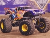 indianapolis-monster-jam-2015-003