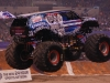 indianapolis-monster-jam-2015-004