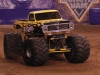 indianapolis-monster-jam-2015-005