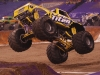 indianapolis-monster-jam-2015-006