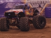 indianapolis-monster-jam-2015-009