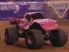 indianapolis-monster-jam-2015-011