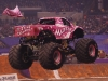 indianapolis-monster-jam-2015-012