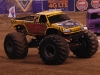 indianapolis-monster-jam-2015-013
