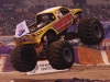 indianapolis-monster-jam-2015-014