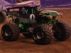 indianapolis-monster-jam-2015-016