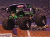 indianapolis-monster-jam-2015-017