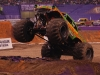 indianapolis-monster-jam-2015-018