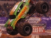 indianapolis-monster-jam-2015-019
