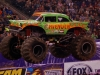 indianapolis-monster-jam-2015-020