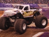 indianapolis-monster-jam-2015-021