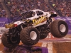 indianapolis-monster-jam-2015-022