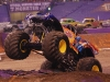 indianapolis-monster-jam-2015-023
