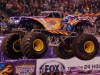 indianapolis-monster-jam-2015-025