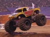 indianapolis-monster-jam-2015-029