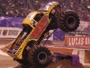 indianapolis-monster-jam-2015-030