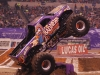 indianapolis-monster-jam-2015-032