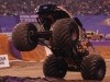 indianapolis-monster-jam-2015-033