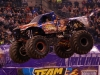 indianapolis-monster-jam-2015-034