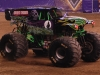 indianapolis-monster-jam-2015-035