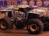 indianapolis-monster-jam-2015-036