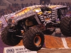 indianapolis-monster-jam-2015-037