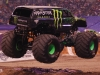 indianapolis-monster-jam-2015-039