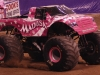 indianapolis-monster-jam-2015-040