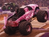 indianapolis-monster-jam-2015-041